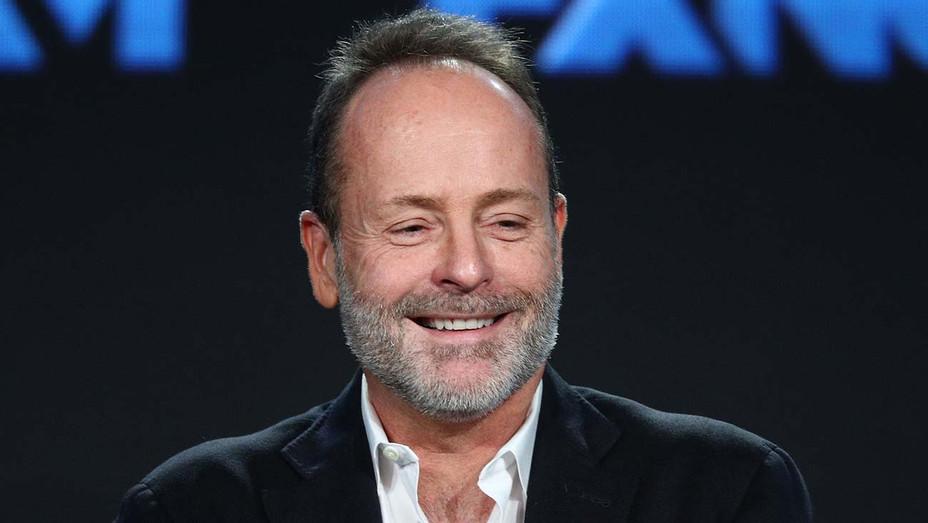 John Landgraf - FOX/FX portion of the 2018 Winter Television Critics Association - Getty-H 2019