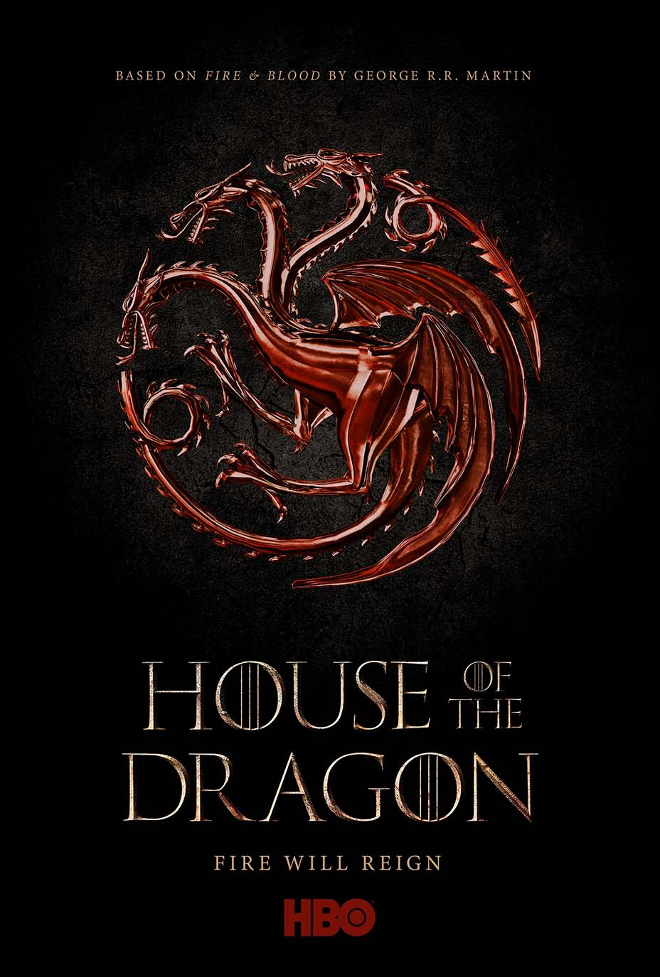 House of the Dragon_embed - Publicity - EMBED 2019