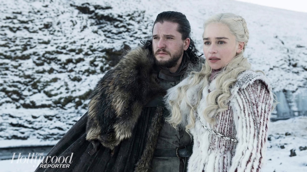 For the 10th anniversary of the fantasy hit, HBO has revisited the divisive final season. Here's why a remake isn't happening (and one way it eventually might)