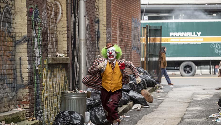 Joker Still_3_embed - Publicity - EMBED 2019