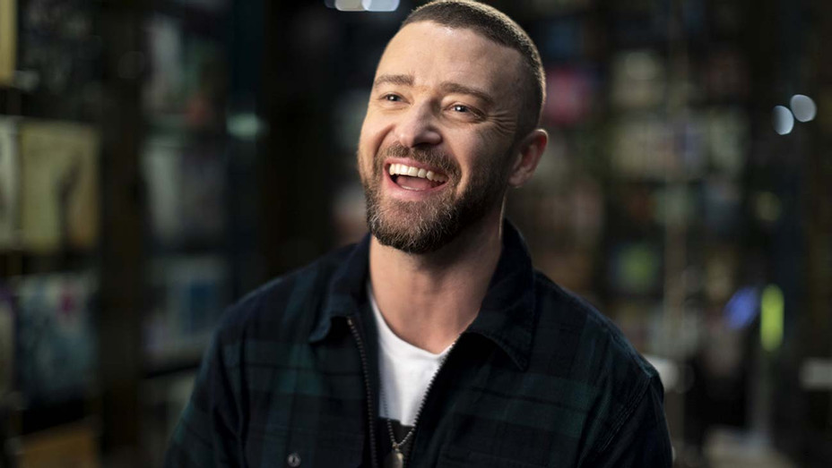Levis-Timberlake-Publicity -H 2019