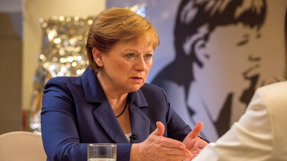 Merkel- Publicity still - H 2019