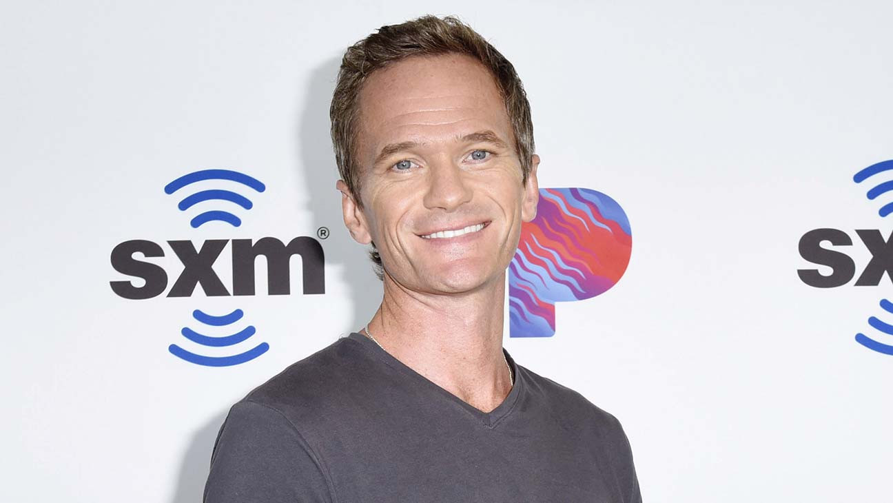 Neil Patrick Harris Joins Nicolas Cage in 'The Unbearable Weight of Massive Talent'