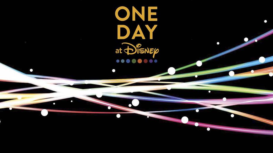 Disney Preview - Walt Disney Publishing - Publicity-H 2019