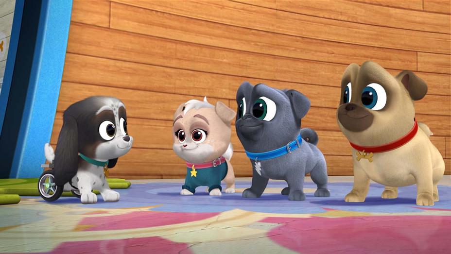 PUPPY DOG PALS Still - Publicity - H 2019