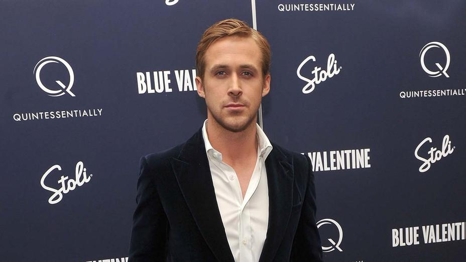 Ryan Gosling 2010 - Getty - H 2019
