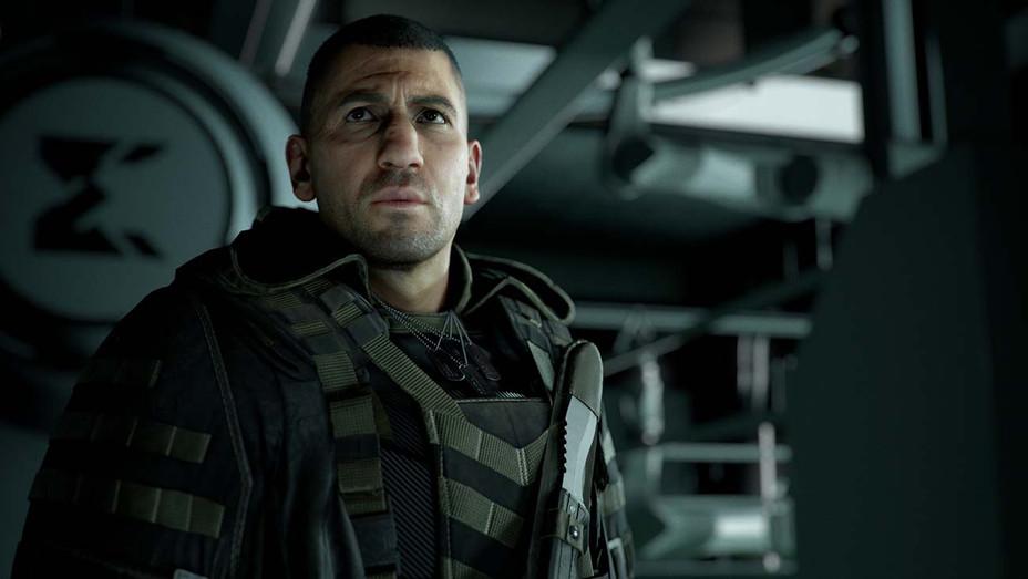 Ghost Recon Breakpoint Still 1 - Ubisoft Publicity-H 2019