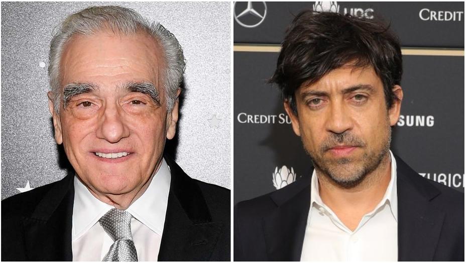 Martin Scorsese, Alfonso Gomez-Rejon Split - Getty - H 2019