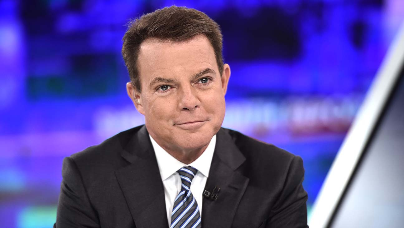 "Shepard Smith Opens Up About Leaving Fox News After 23 Years: ""I Stuck With It For As Long As I Could"""