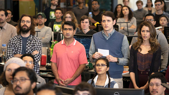 'Silicon Valley' Season 6: TV Review