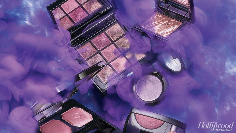THR_Purple_Makeup_FINAL-Photographed by Will Deleon - H 2019