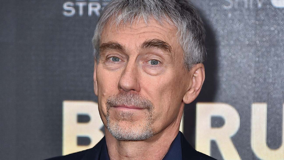Tony Gilroy - Getty - H 2019