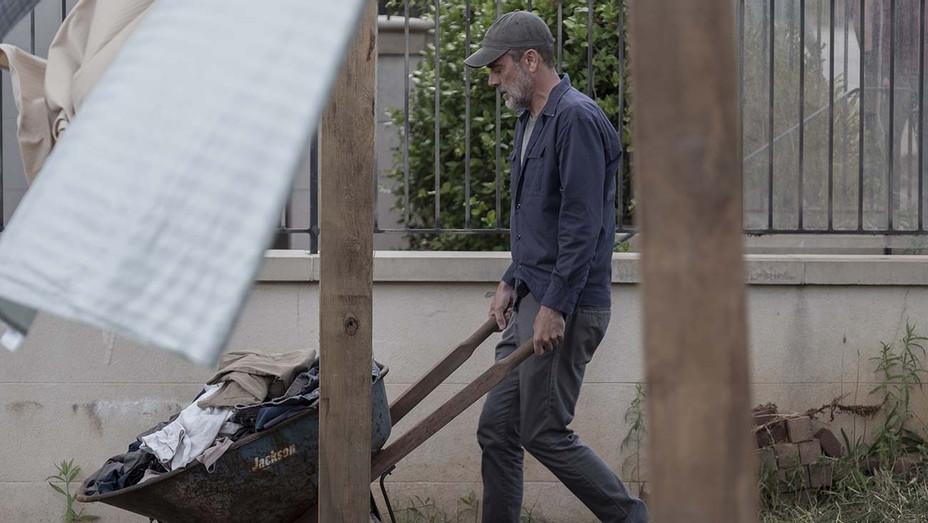 The Walking Dead Season 10 Episode 4 - Still 1 - Publicity -H 2019