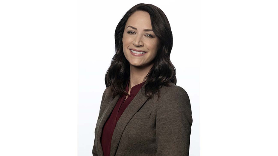 Corie Henson from Warner Media Publicity-H 2019