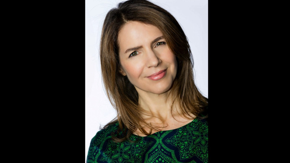 Viacom executive Jill Offman - H - 2019