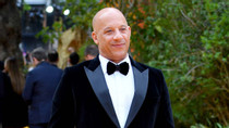 "Vin Diesel Debuts First Single ""Feel Like I Do"" on 'The Kelly Clarkson Show,' Thanks to Kygo"