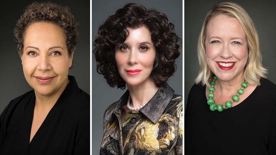 Warner Media -Karen Jones -Ronni Cobern-Basis-Laura Young -Split-H 2019