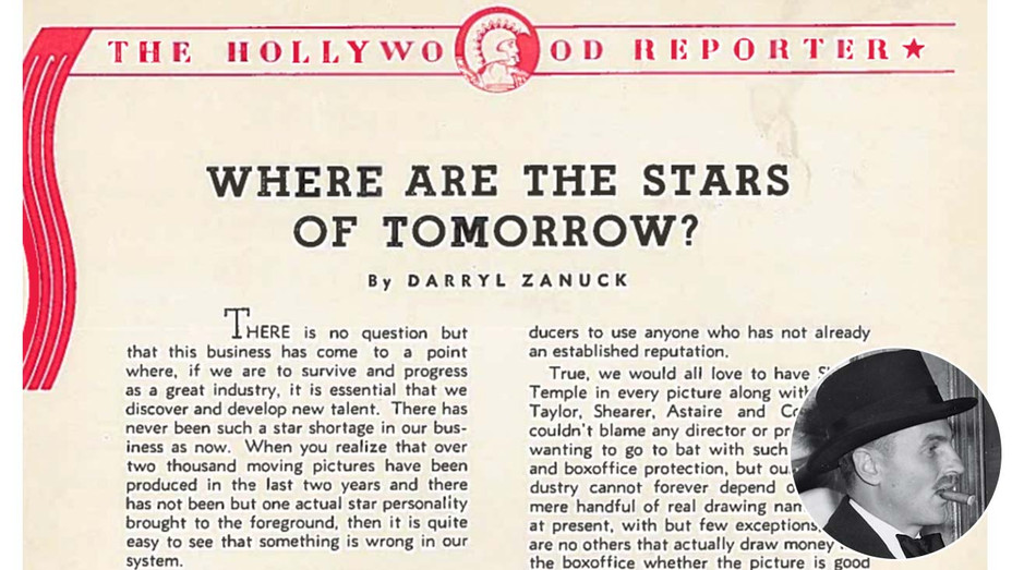 Where are the Stars of Tomorrow_Inset - Publicity - H 2019