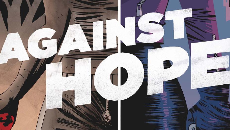 Against Hope - Publicity - H 2019