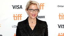 """Annette Bening at Virtual HRC Fundraiser: """"We as a Society Need to Listen to the Trans Community"""""""