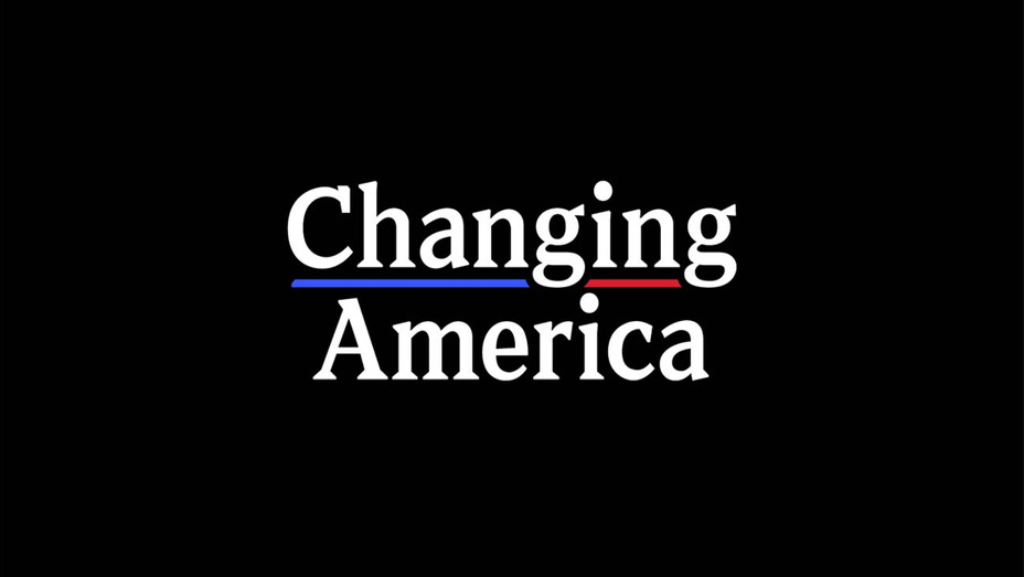 'Changing America' — Publicity — H 2019