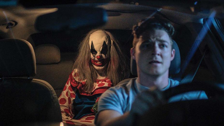 'Clowntergeist' Still — Publicity — H 2019