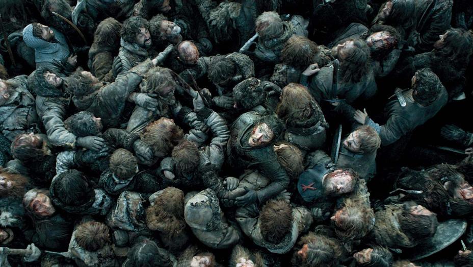 Game?of?Thrones stunt coordinator breaks down its biggest brawls - HBO Publicity H 2019