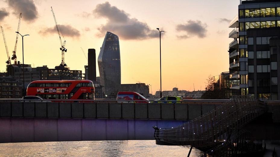 London Bridge - Getty - H 2019
