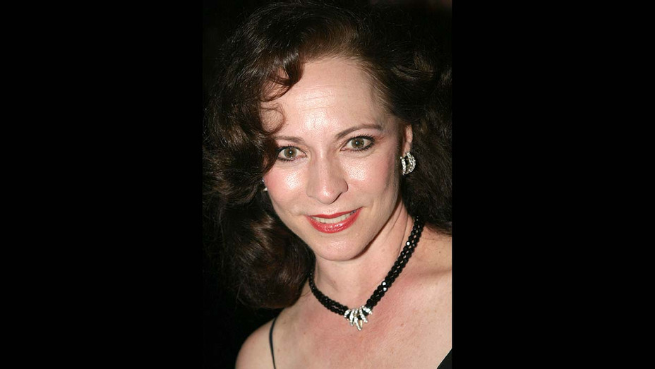 Ann Crumb during The 2004 Drama Desk Awards - Getty- H 2019