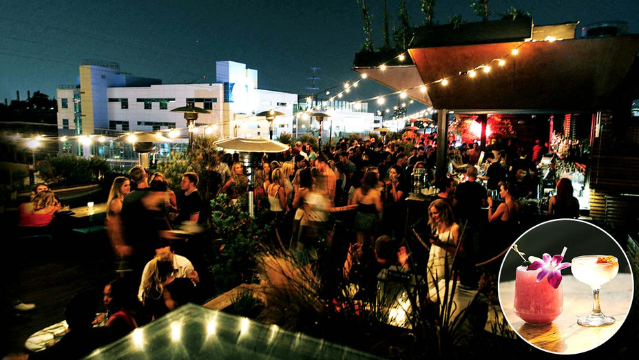 How to Network Like a Next Gen - EP-LP-Rooftop bar - Publicity - Inset - H 2019