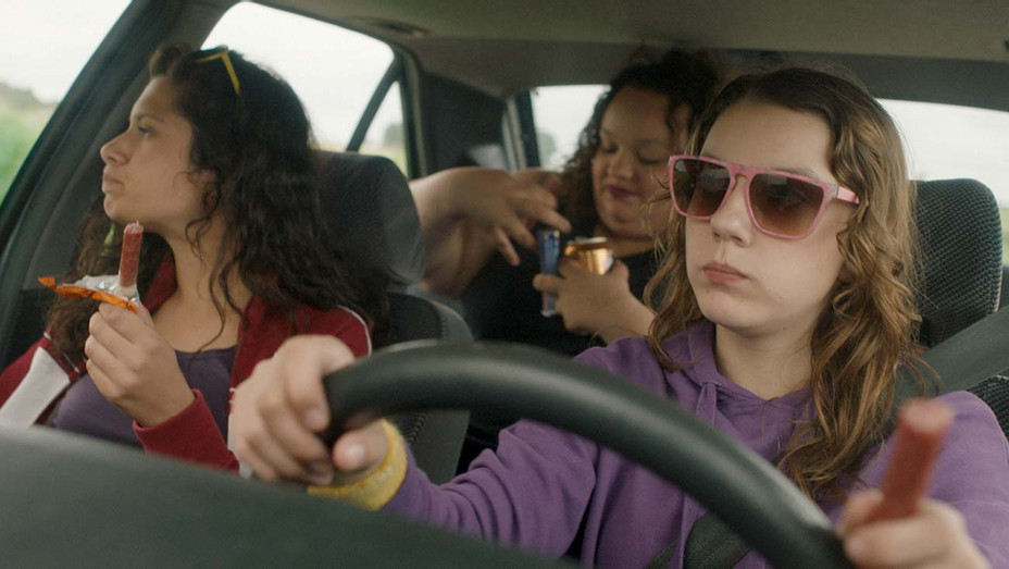 Cavale Still 2 - Subliminal Films - Publicity-H 2019