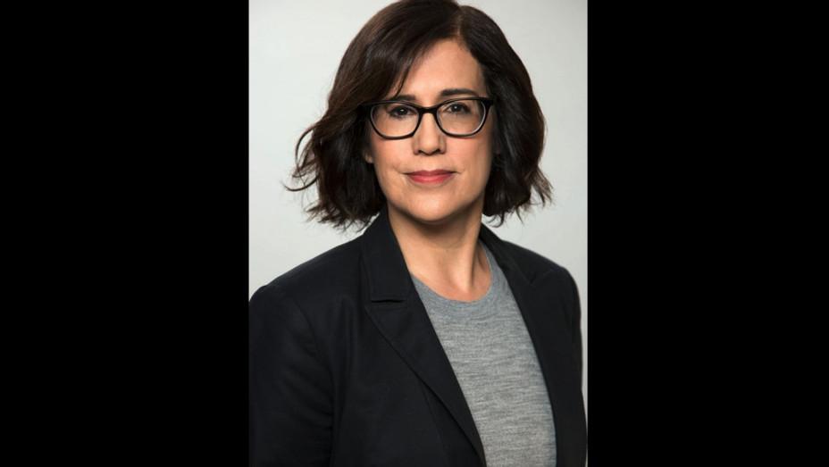 Liz Morentin - H - 2019