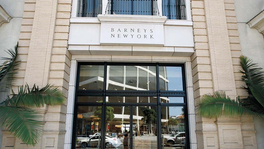 ONE TIME USE_Barneys New York - AP - H 2019