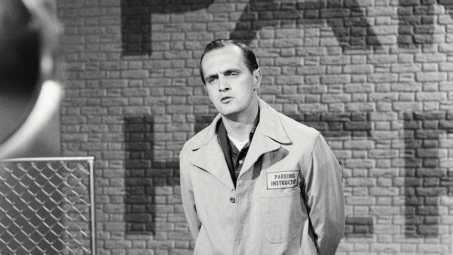 ONE TIME USE ONLY - THE BOB NEWHART SHOW -Getty - H 2019