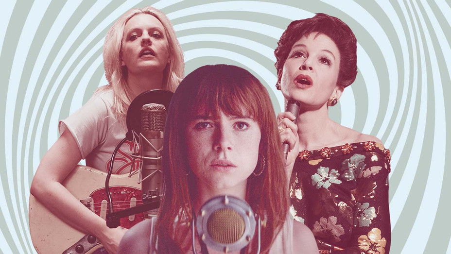 The Rise of the Feminist Musical Drama_Comp - Publicity - H 2019