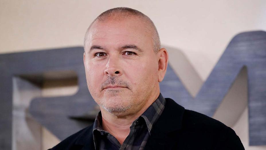 US film director Tim Miller - Getty - H 2019