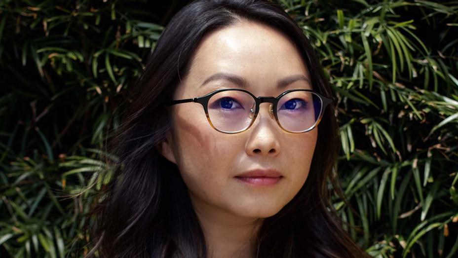 Lulu Wang - Publicity - H 2019