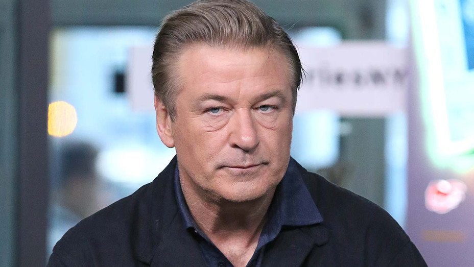 Alec Baldwin_Serious - Getty - H 2019