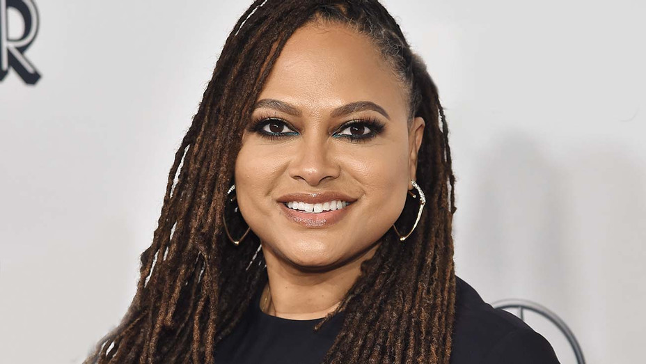 Ava DuVernay attends the 2019 Glamour Women Of The Year Awards - Getty-H 2019