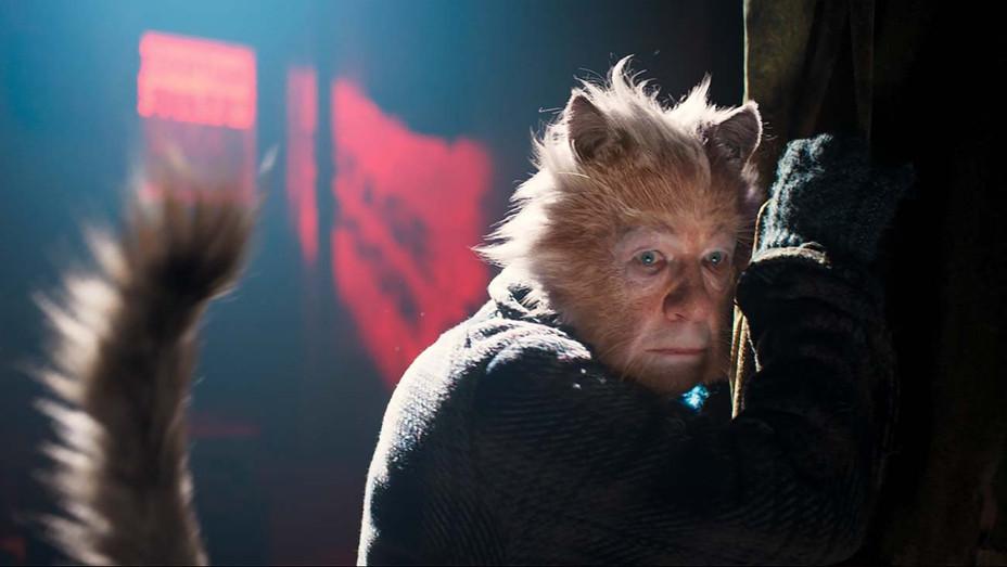 Cats - Publicity Still - H 2019