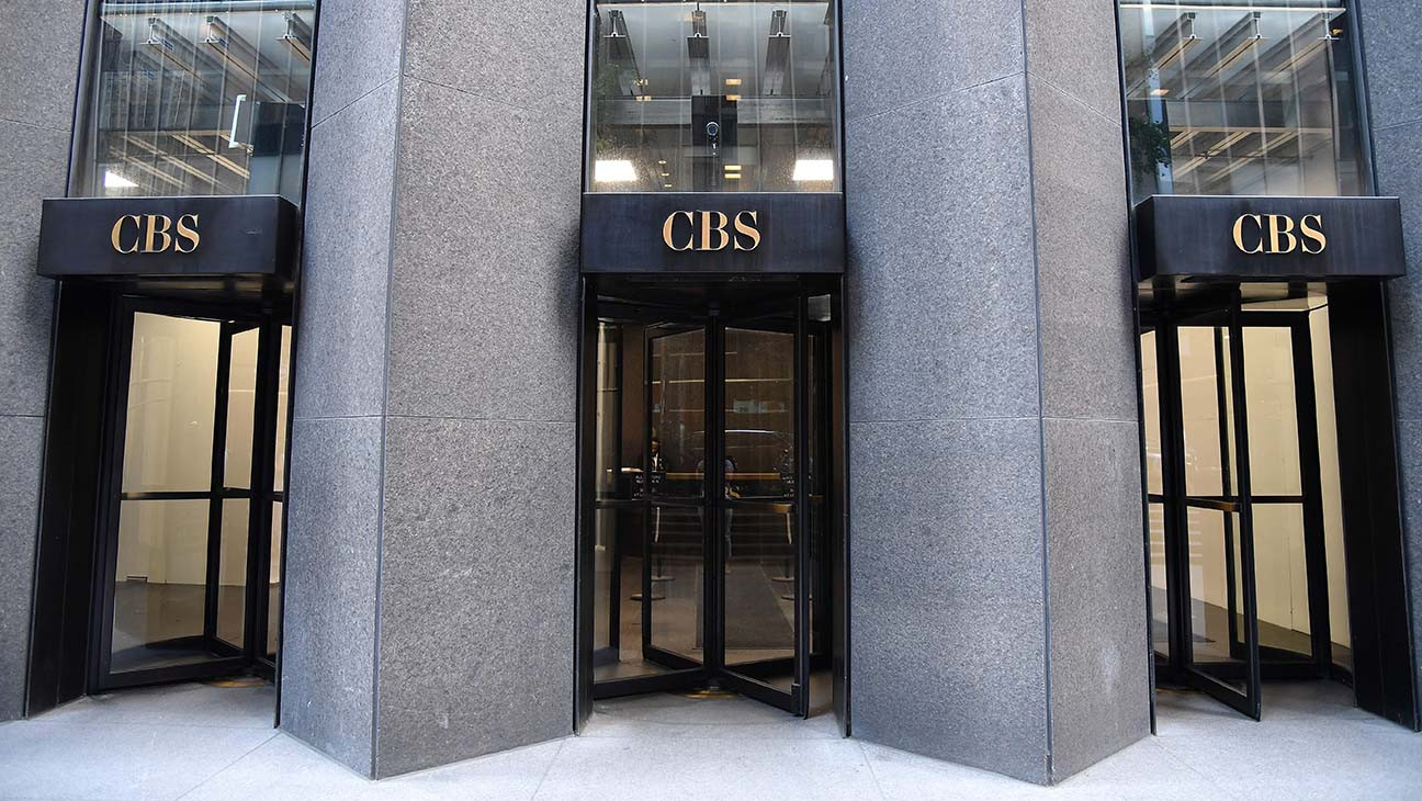 Bryon Rubin Upped to COO of CBS
