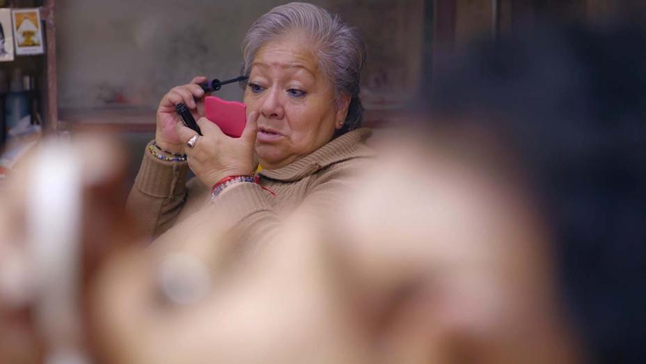 La Mami Still 1 - Publicity-H 2019