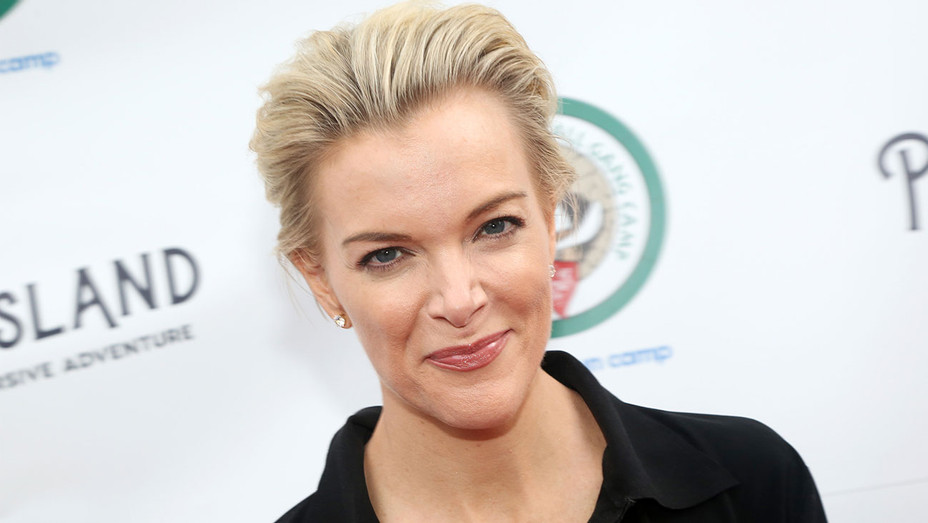 Megyn Kelly - Getty - H 2019