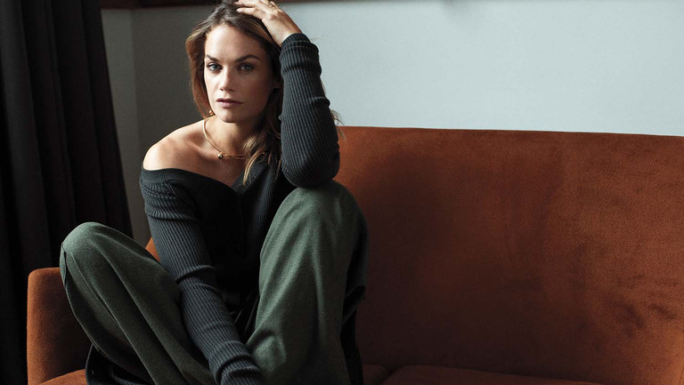 """""""The Environment Was Very Toxic"""": Nudity, a Graphic Photo and the Untold Story of Why Ruth Wilson Left 'The Affair'"""