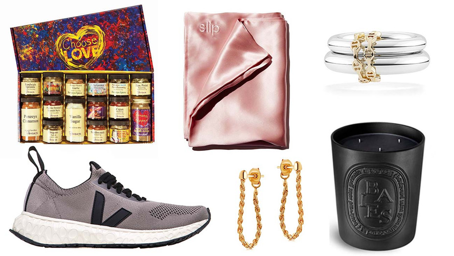 Stylist Gift Guide - MAIN 4- Publicity-H 2019