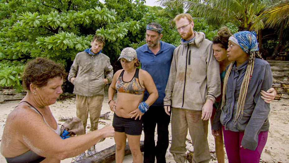 SURVIVOR: Island of Idols S39E13 Still - Publicity - H 2019
