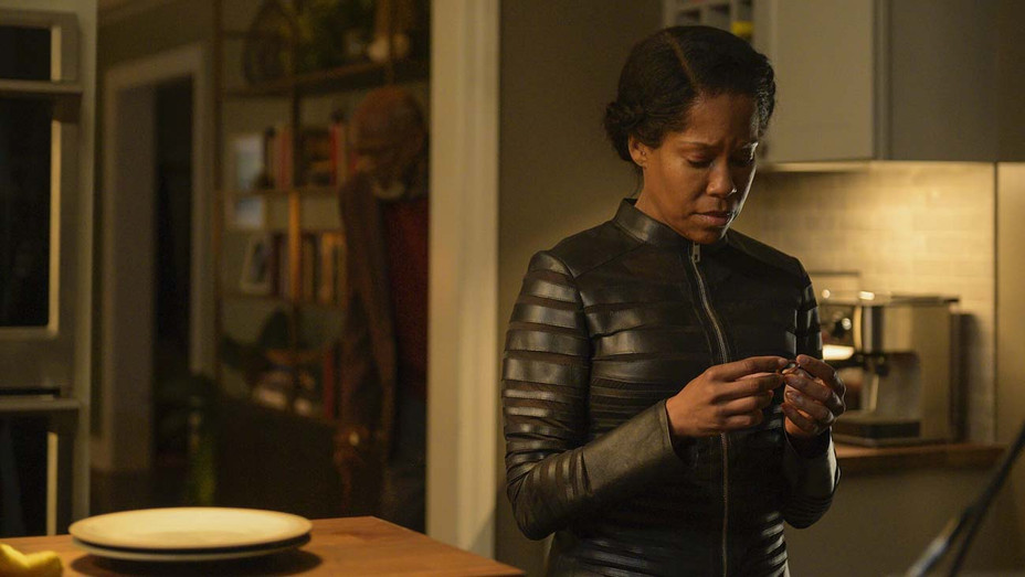 Watchmen S01E09 Still 2 - Publicity - H 2019