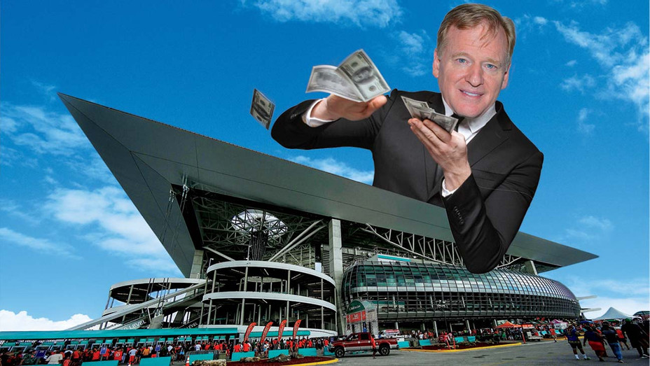 1rep_page5_goodell_W - Newscom - H 2020