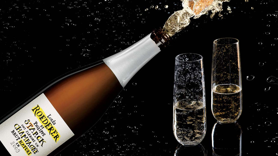 1sty_champagne-lead_W - Publicity - H 2020