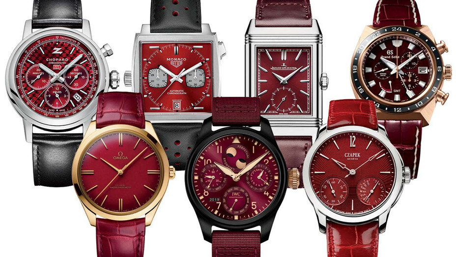2sty_watches_lead_W- H 2020